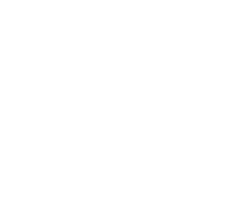 UNC Chapel Hill Digital and Lifelong Learning